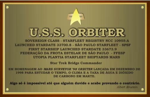 placa-uss-orbiter-a.jpg