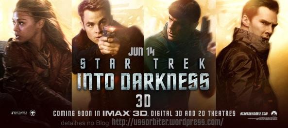 Além-da-Escuridão-Star-Trek-banner COPY