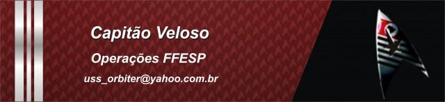 ass-opera-ffesp